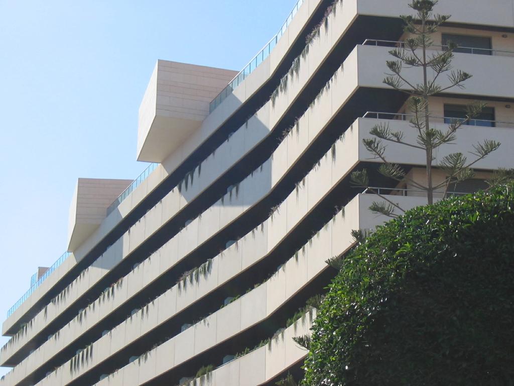 99_viviendas_portada