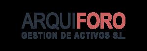 ARQUIFORO-gestión-de-activos-sl.png