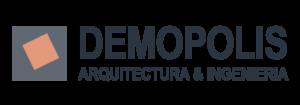 DEMOPOLIS-arquitectura-ingenieria.png